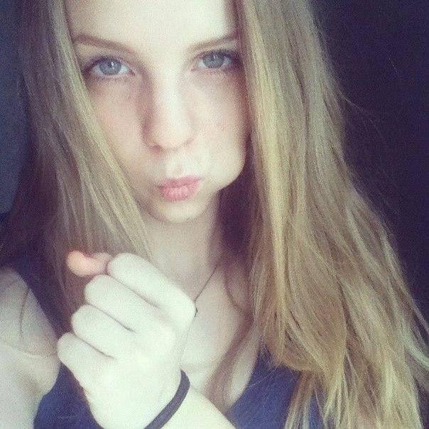 Dieser Teenager steht auf versauten Dirty Talk beim Amateur Telefonsex
